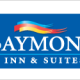 baymont_inns_suites