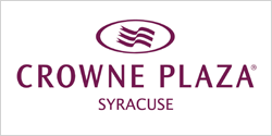 crowne-plaza-syracuse_logo