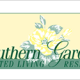 southern_gardens
