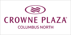 crowne-plaza-columbus-north_logo